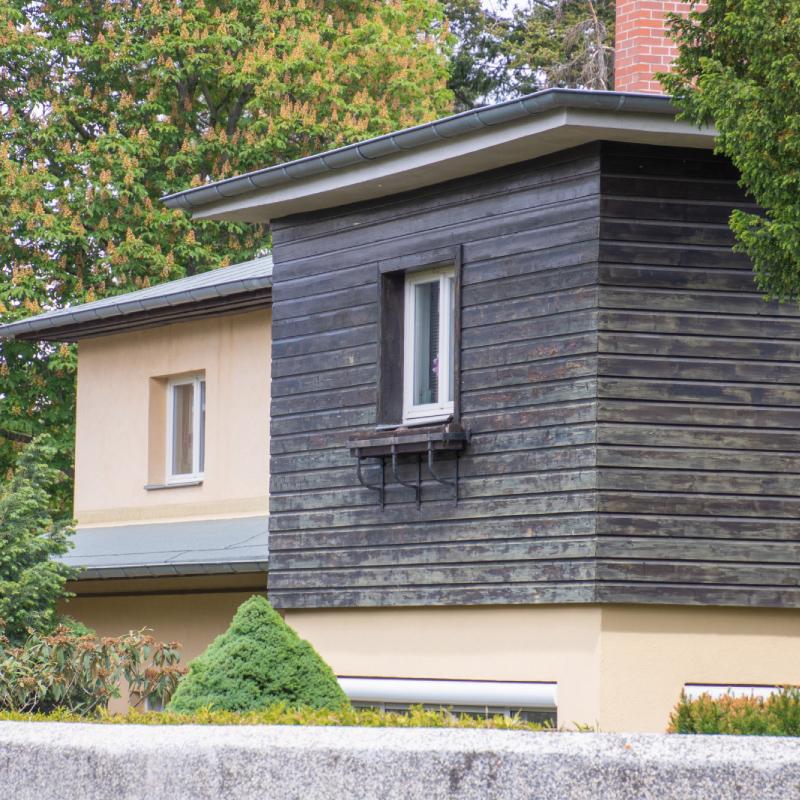 Otto Rudolf Salvisberg war ein bedeutender Architekt.