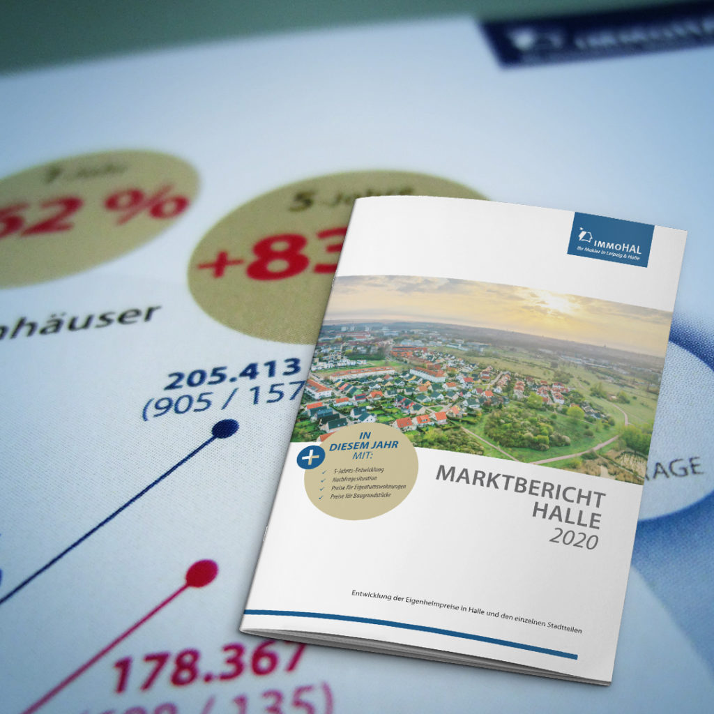 Immobilienpreise-in-Halle-immoHAL-Marktbericht-2020-Detail