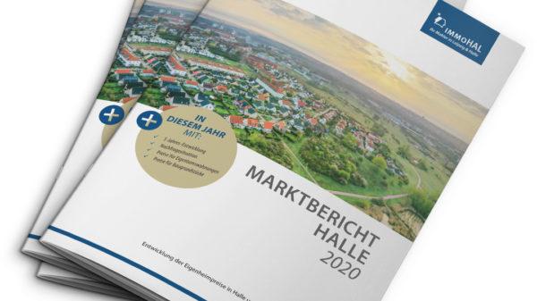 Immobilienpreise-in-Halle-immoHAL-Marktbericht-2020