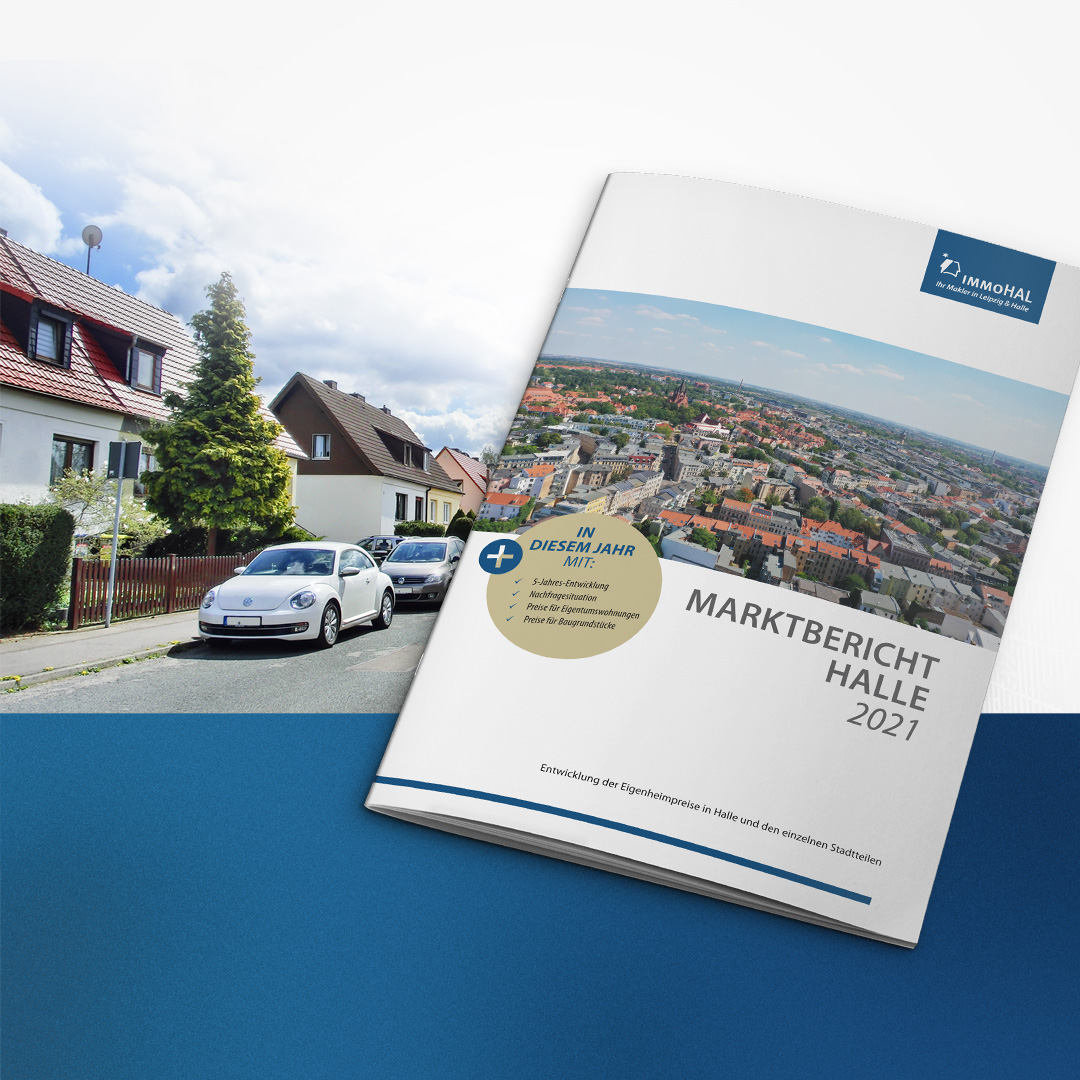 Hallesche-Immobilien-Zeitung-2021-immoHAL-Marktbericht-Immobilienpreise-Halle